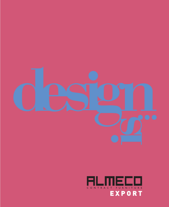 almeco-2017-catalogue