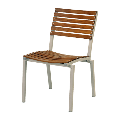 Pop s wood chair interior 360 contract furniture for Pop furniture bewertung