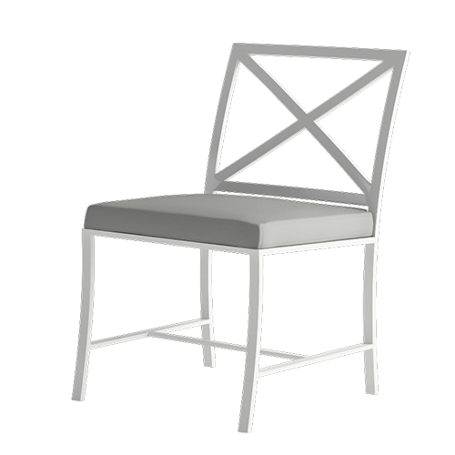 AGOSTO DINING CHAIR