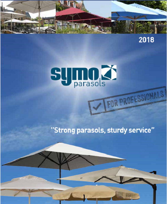 symo-2017-catalogue